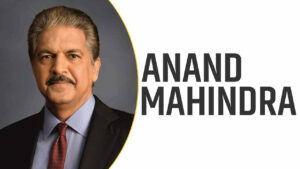 Anand Mahindra's 65th Birthday: Let's share positivity around with his inspiring tweets!