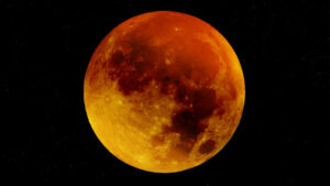 Blood Moon 2021 on May 26: Here's all you need to know about Total Lunar Eclipse