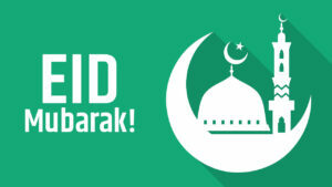 Happy Eid-ul-Fitr 2021: Eid Mubarak wishes images,poster, quotes, status, messages, photos & greetings
