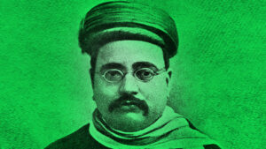 Gopal Krishna Gokhale was a mentor to Mahatma Gandhi and Jinnah! Know more about him here…