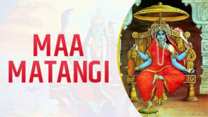Matangi Jayanti 2021 Date, Timing, Images, Quotes, History and Significance