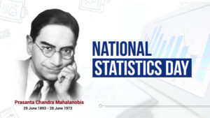 National Statistics Day 2021 Theme, History, Significance, Quotes and More
