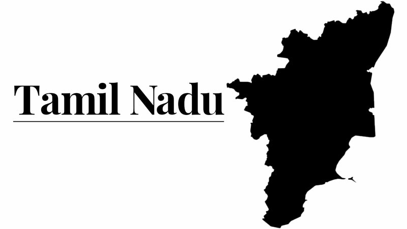 """Tamil Nadu's economic advisory council: Raghuram Rajan & other economic experts appointed members - The Tamil Nadu government has decided to constitute an """"Economic advisory council to the chief minister in which leading economic experts from across the world including former Governor of RBI Raghuram Rajan are its members."""