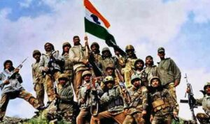 Kargil Vijay Diwas 22nd anniversary: Wishes, messages and more