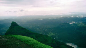 Best Places to Visit in Lonavala 2021: Know Maharashtra Tourism Guidelines for Tourists'