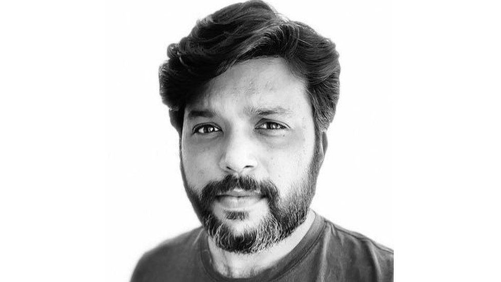 Danish Siddiqui: Look, how this Indian photographer killed by Taliban 'clicked' stories of pain and trauma! - Danish Siddiqui, an award-winning photojournalist, killed on Friday covering a clash between Afghan security forces and Taliban fighters near a border crossing with Pakistan, was the Pulitzer Prize-winning chief photographer.