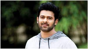 Meet Prabas the 'Most Handsome Asian Male' & other top 3 handsome hunks of Asia - Prabhas, Bollywood superstar, has been named as the 'Most Handsome Asian Male'. This famous list has been released based on 'Fancy Odds' which publishes the list annually. Let's meet the top 5 'Most Handsome Male' in Asia for 2021.