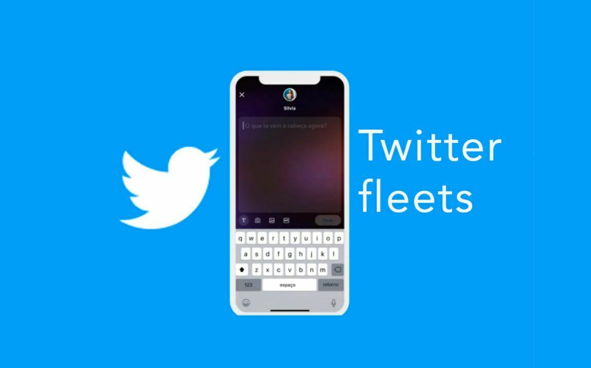 Twitter 'Fleets' service shuts down - Twitter Inc announced has suspended its Fleets feature. As per Twitter, this feature will no longer be available after August 3. This feature has been suspended because it failed to attract more users.