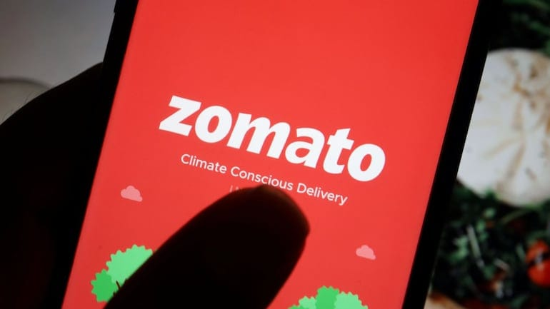 Zomato co-founder Gaurav Gupta looking for a change? Resigns to start new chapter... - Zomato co-founder Gaurav Gupta resigned on september 14. In his letter, he clearly said that he is starting a new chapter in his life. Khushneet Kaur finds out more in this context